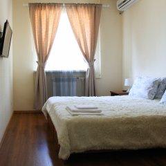 Hotel Kolibri 3* Стандартный номер разные типы кроватей фото 6