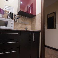 Гостиница Централ Хостел Сочи в Сочи 10 отзывов об отеле, цены и фото номеров - забронировать гостиницу Централ Хостел Сочи онлайн фото 3