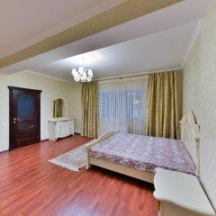 Гостиница Niyaz Казахстан, Нур-Султан - отзывы, цены и фото номеров - забронировать гостиницу Niyaz онлайн комната для гостей фото 4