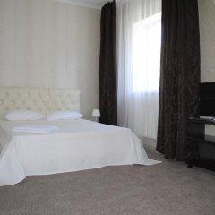 Гостевой Дом Аква-Солярис Люкс с разными типами кроватей фото 6