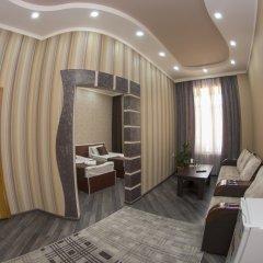 Отель Olympic Армения, Гюмри - отзывы, цены и фото номеров - забронировать отель Olympic онлайн комната для гостей