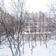 Апартаменты Карманицкий фото 3