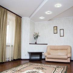 Гостиница Премьер в Костроме - забронировать гостиницу Премьер, цены и фото номеров Кострома комната для гостей фото 3