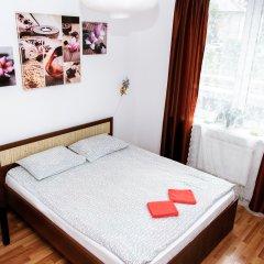 Мини-Отель Инь-Янь в ЖК Москва Номер категории Эконом с различными типами кроватей фото 34