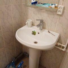 Апартаменты Саммит ванная фото 2