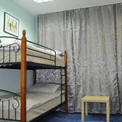 Мини-Отель Ленинский 23 детские мероприятия