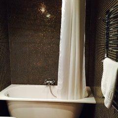 Гостиница Дона 3* Люкс с различными типами кроватей фото 5