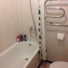 Гостиница Дюма Номер категории Эконом с различными типами кроватей фото 11