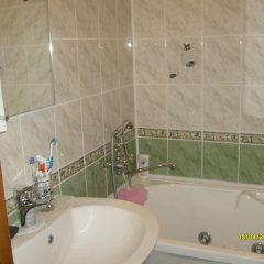 Хостел Чиркунов 2 ванная фото 2