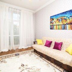 Гостиница Ленина 3 Беларусь, Минск - отзывы, цены и фото номеров - забронировать гостиницу Ленина 3 онлайн комната для гостей фото 4