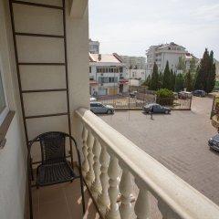 Гостиница Atrium - King's Way 3* Апартаменты с разными типами кроватей фото 11