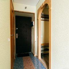 Апартаменты PrezentHaus Советская 164/89 сауна