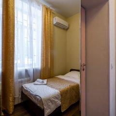 Порт Отель на Семеновской Номер категории Эконом фото 2