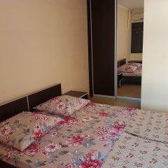 Гостиница Ludmila Plus 3* Стандартный номер с 2 отдельными кроватями фото 4