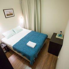 Мини-отель Караванная 5 Стандартный номер с разными типами кроватей