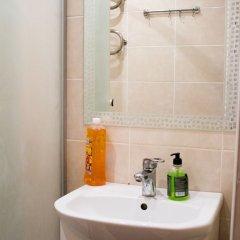 Апартаменты на Яценка 8 ванная фото 2