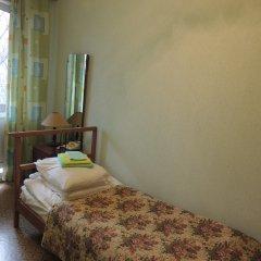 Гостиница Сансет 2* Апартаменты с различными типами кроватей фото 4