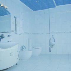 Отель Astor Узбекистан, Самарканд - отзывы, цены и фото номеров - забронировать отель Astor онлайн ванная