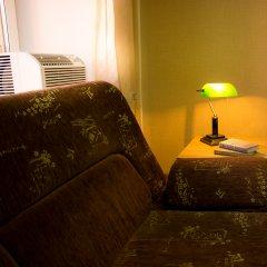 Atmosfera Hostel комната для гостей фото 5
