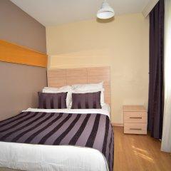 Liva Suite Турция, Стамбул - 2 отзыва об отеле, цены и фото номеров - забронировать отель Liva Suite онлайн комната для гостей фото 2