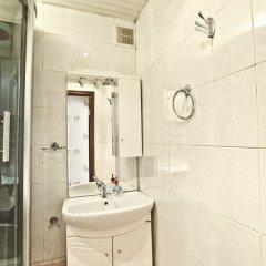 Апартаменты Kvart Марксистская ванная фото 2