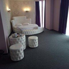 Гостиница Мартон Шолохова 3* Люксы с различными типами кроватей фото 2