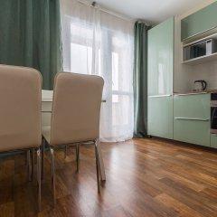 Гостиница Апартамент у Метро в Санкт-Петербурге отзывы, цены и фото номеров - забронировать гостиницу Апартамент у Метро онлайн Санкт-Петербург фото 4