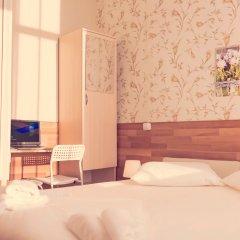 Ахаус-отель на Нахимовском проспекте Студия с различными типами кроватей фото 2