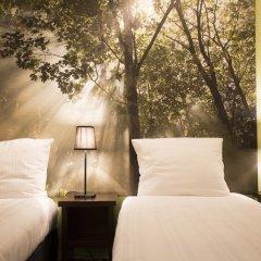 Quentin England Hotel Номер Budget