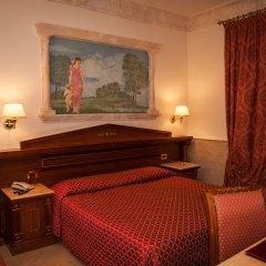 Hotel Palladium Palace комната для гостей фото 4