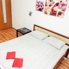 Мини-Отель Инь-Янь в ЖК Москва Номер категории Эконом с различными типами кроватей фото 26
