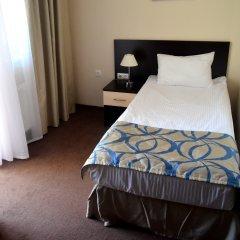 Гостиница Barkhatnye Sezony Aleksandrovsky Sad Resort 3* Стандартный номер с различными типами кроватей фото 12