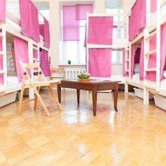Гостиница Хостелы Рус - Дали детские мероприятия фото 3