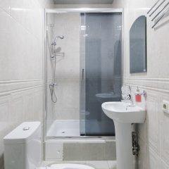 Гостиница Roomp Михайлова ванная