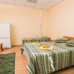 Гостевой Дом Spirit House 2* Студия с различными типами кроватей