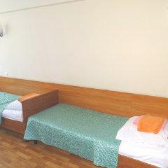 Гостиница Реакомп 3* Стандартный номер с разными типами кроватей фото 5