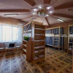 Hostel on Kostyleva сауна фото 4