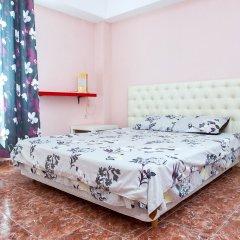 Гостиница Хлоя в Витязево 2 отзыва об отеле, цены и фото номеров - забронировать гостиницу Хлоя онлайн комната для гостей