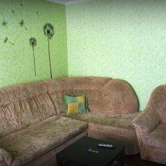 Апартаменты Добрые Сутки на Вали-Максимовой 21 комната для гостей фото 2