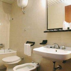 Hotel Altavilla 9 2* Номер категории Эконом с различными типами кроватей фото 3