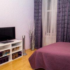 Апартаменты Звенигородская 6 комната для гостей фото 4
