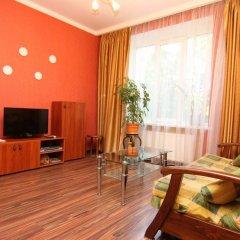 Апартаменты Юг Одесса на Гаванной 7 комната для гостей фото 5