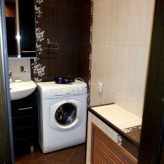 Апартаменты на Чистопольской 64 ванная