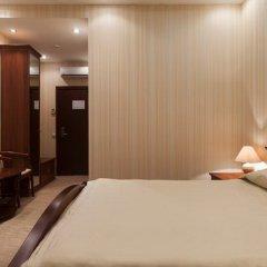 ТИПО Отель 3* Стандартный номер с различными типами кроватей фото 6