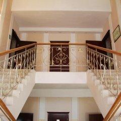 Гостиница Сокол в Суздале - забронировать гостиницу Сокол, цены и фото номеров Суздаль фото 3