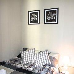 Мини-Отель Идеал Номер Эконом с разными типами кроватей (общая ванная комната) фото 27