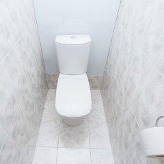 Гостиница Карла Маркса 36 Беларусь, Минск - отзывы, цены и фото номеров - забронировать гостиницу Карла Маркса 36 онлайн ванная