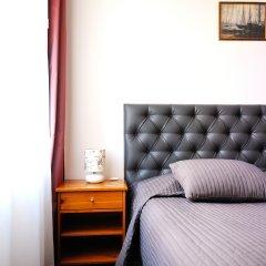 City Hotel Teater 4* Стандартный номер с разными типами кроватей фото 9