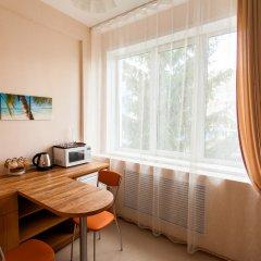 V Centre Hotel Улучшенный номер с разными типами кроватей фото 2