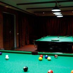 Отель Arthurs Aghveran Resort гостиничный бар